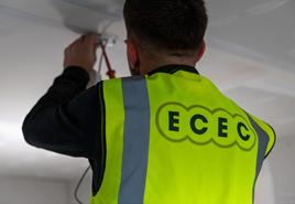 electrical-contractors-electricians-edinburgh